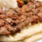 Türkiye'nin en popüler 100 lezzeti