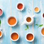 İftardan Sonra Tüketmeniz Gerekenlerden: Çay
