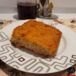 Pratik Yoğurtlu Kek Tarifi